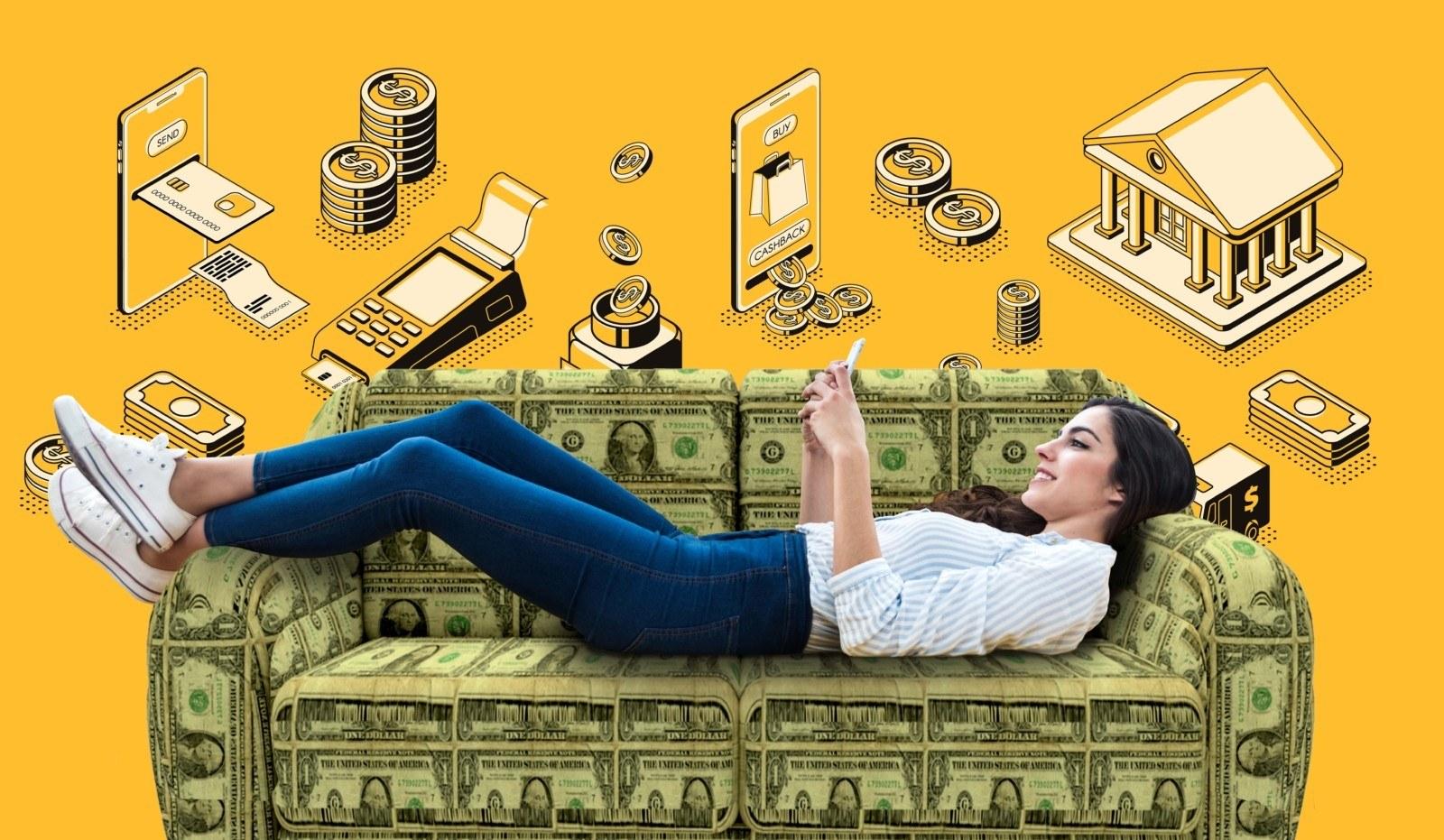 Как сэкономить, Куда вложить, Куда вложить сбережения, Как накопить, Личные финансы, Управление финансами, Финансовые новости, Финансовая грамотность, Финансовые инструменты, Сайт о финансах, Портал о финансах, рассрочка, как пользоваться рассрочкой, карта халва