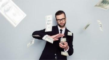 Как сэкономить, Куда вложить, Куда вложить сбережения, Как накопить, Личные финансы, Управление финансами, Финансовые новости, Финансовая грамотность, Финансовые инструменты, Сайт о финансах, Портал о финансах, рассрочка, карта рассрочки, халва, карта халва