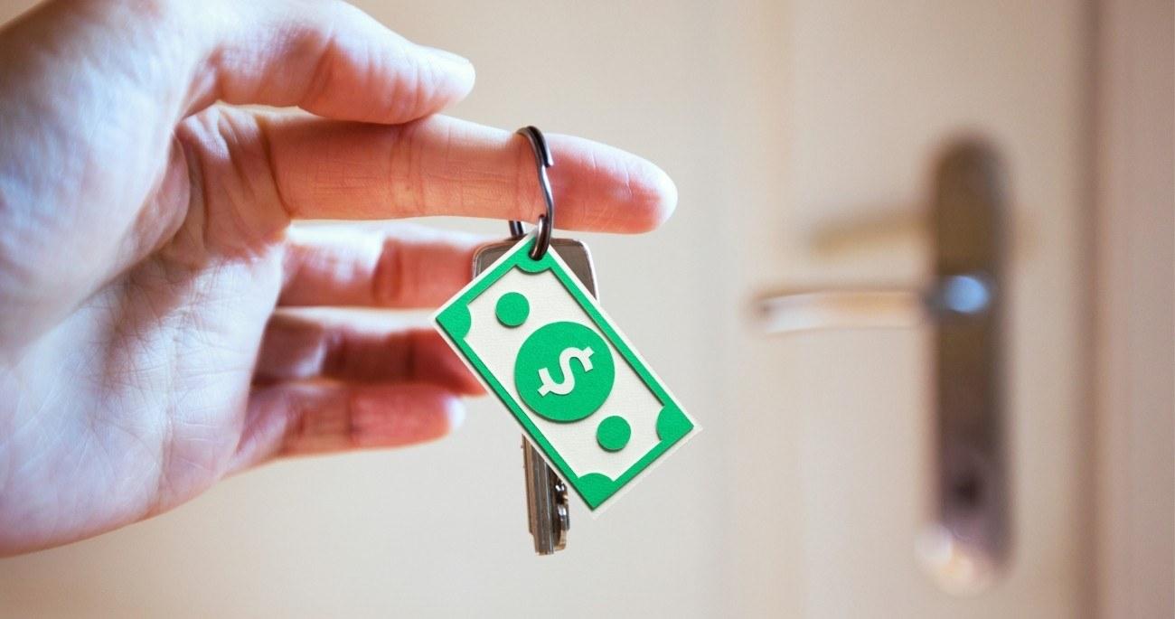 Выгодные инвестиции, Как стать инвестором, Как стать бизнесменом, Как стать предпринимателем, Как накопить на квартиру, Как накопить на отпуск, Секреты богатых людей, Советы инвесторов, Хочу играть на бирже, Как накопить на отпуск, Как сохранить семейный бюджет, Как сократить ненужные траты, Как не тратить много, Кредит или рассрочка, Что такое рассрочка, В чем обман рассрочки, Какой банк выбрать Выгодный кредит вся правда, продажи, ипотека