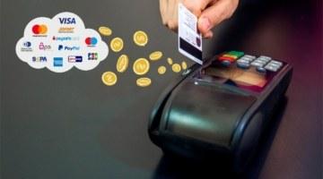 VISA, MasterCard, МИР: кому и зачем нужны разные платежные системы