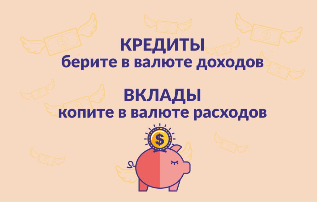 Почта банк виза платинум кредитная карта