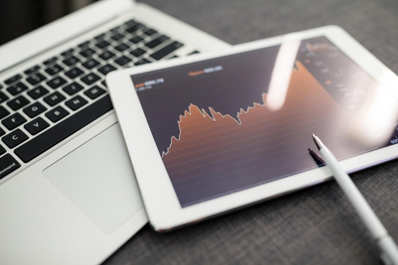 10 лучших/худших инвестиционных фондов 2019 года