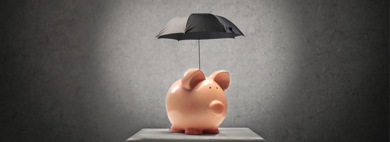 10 привычек, которые помогут сэкономить 100 000