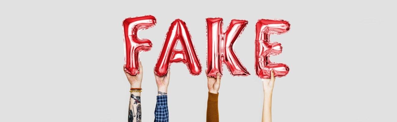 fake, магазины, мошенники