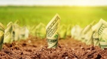 капитализация по вкладу