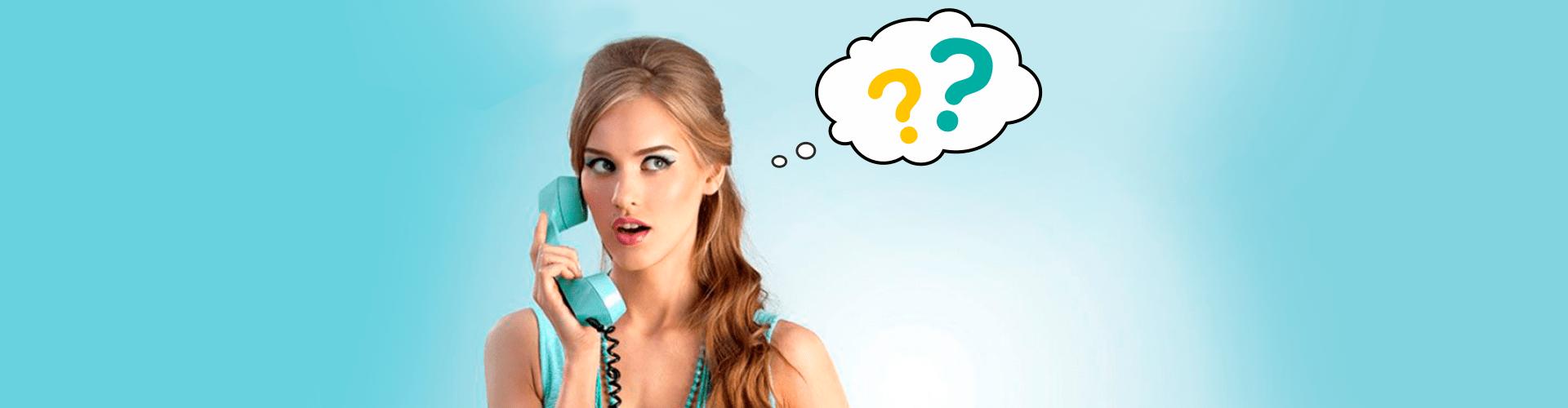 6 проверенных способов избавиться от звонков из банков