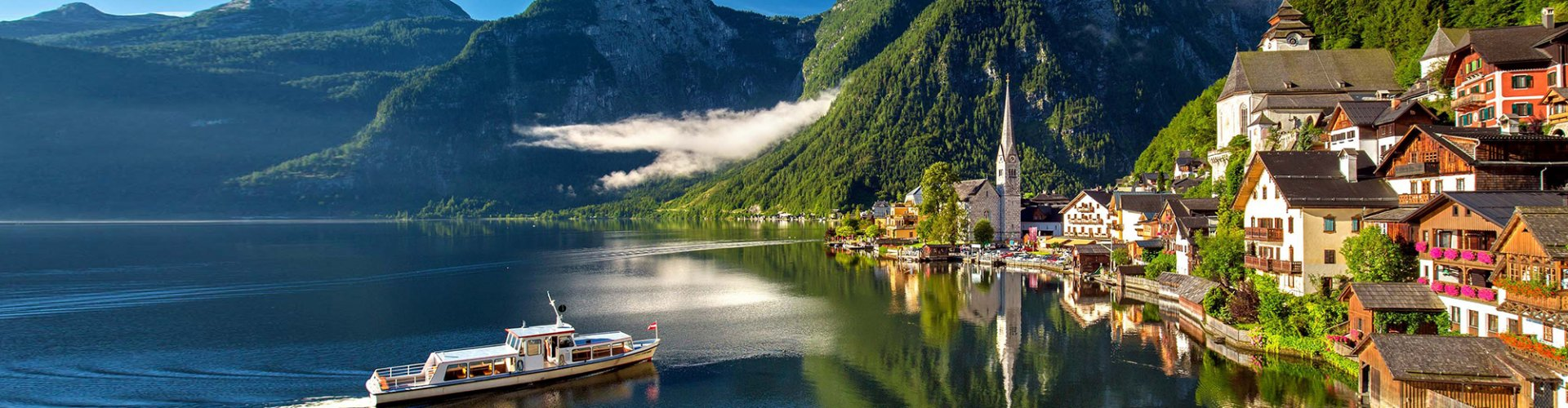 Австрия Вена, путешествия, деньги