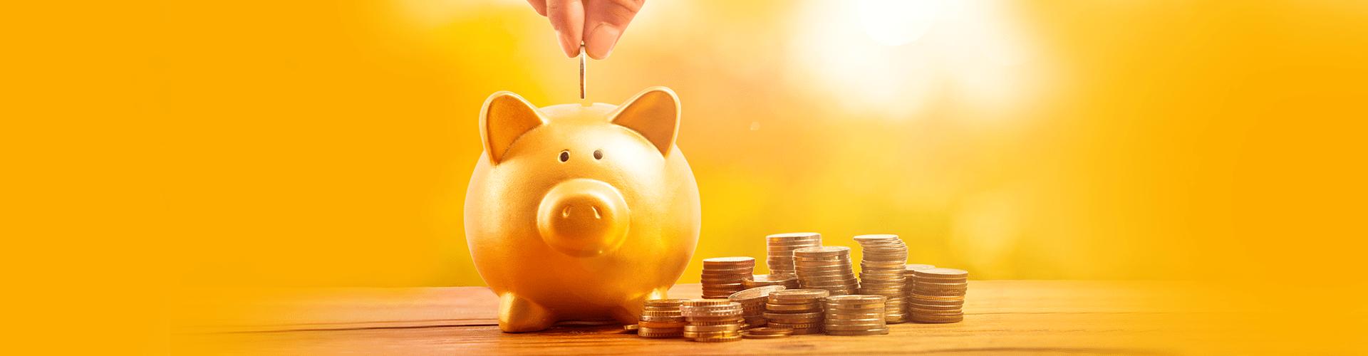 Экономия притягивает бедность – правда это или миф