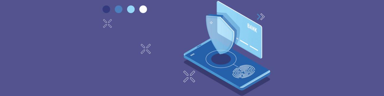 Защитите ваши деньги: как хранить пароли и не дать их своровать