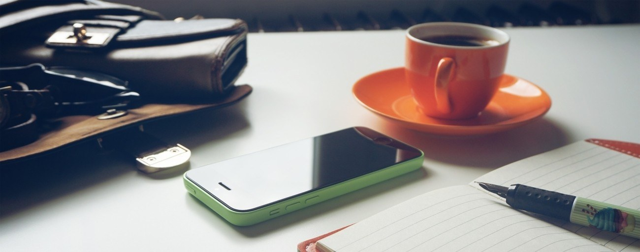 Как получить выгоду от слияния платежной карты с приложением для подсчета расходов