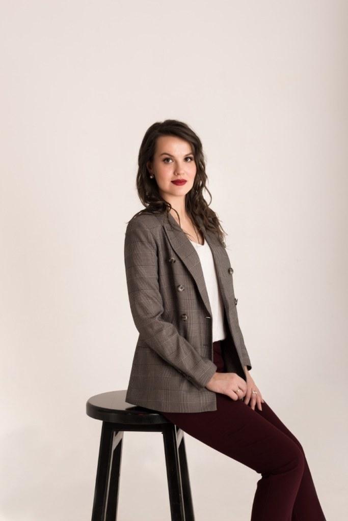 Катерина Путилина, автор и руководитель образовательного проекта «Семейные финансы», сертифицированный консультант Минфина по повышению финансовой грамотности взрослого населения: