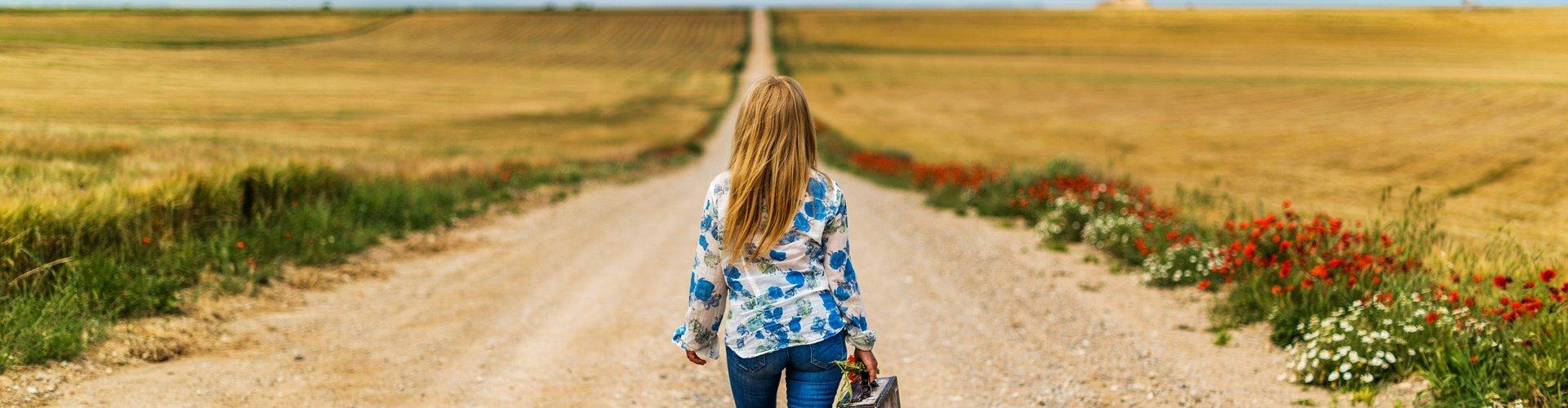 Как переехать в столицу и не разориться