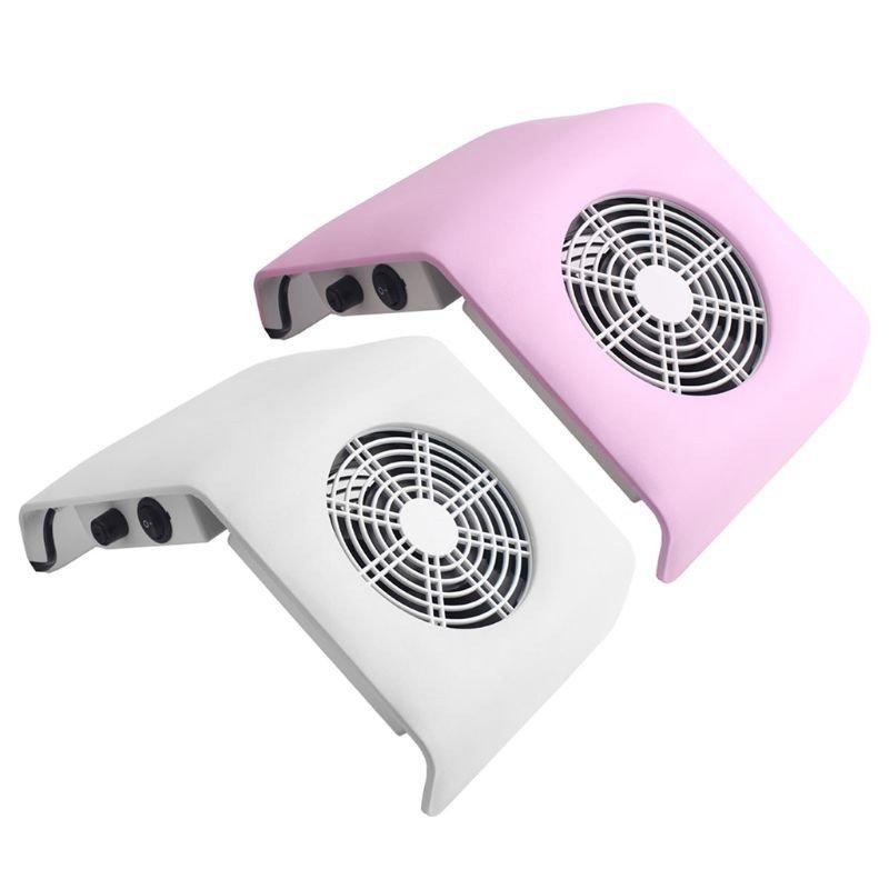 вентилятор (настольный пылесос)