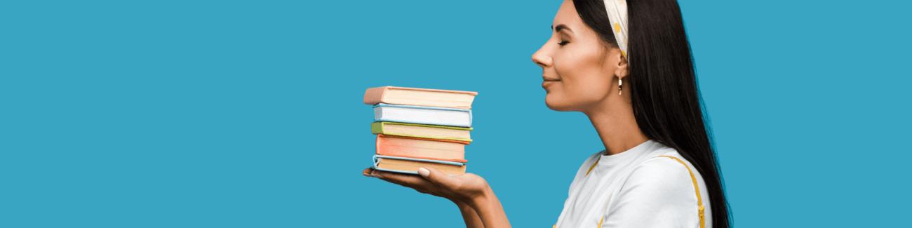 где дешево покупать книги