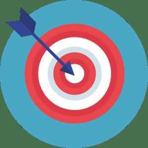 конкретные цели