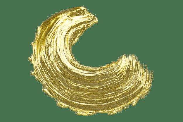 драгоценность, золото