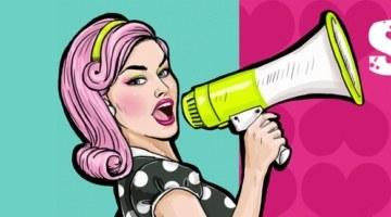 10 уловок рекламщиков, которые нас разоряют