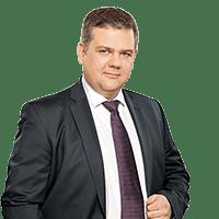 Вячеслав Исмайлов, заместитель генерального директора «КСП Капитал управление активами»
