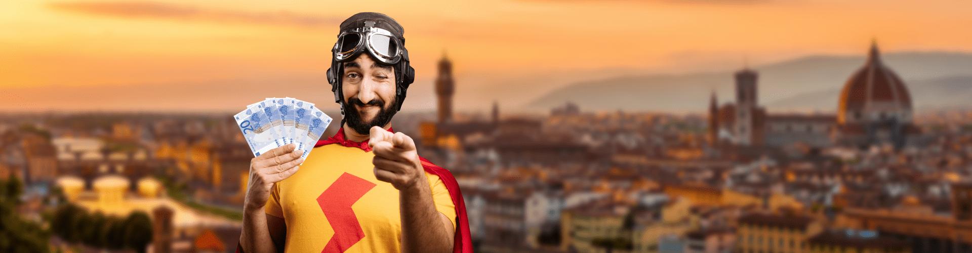 римские каникулы, рим, италия