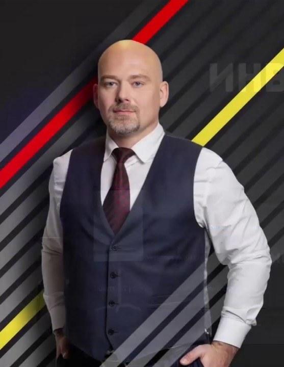 Ярослав Кабаков, директор по стратегии компании «ФИНАМ»