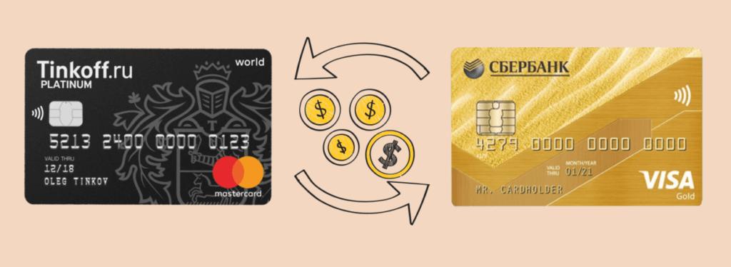 тинькофф, сбербанк, деньги, перевод