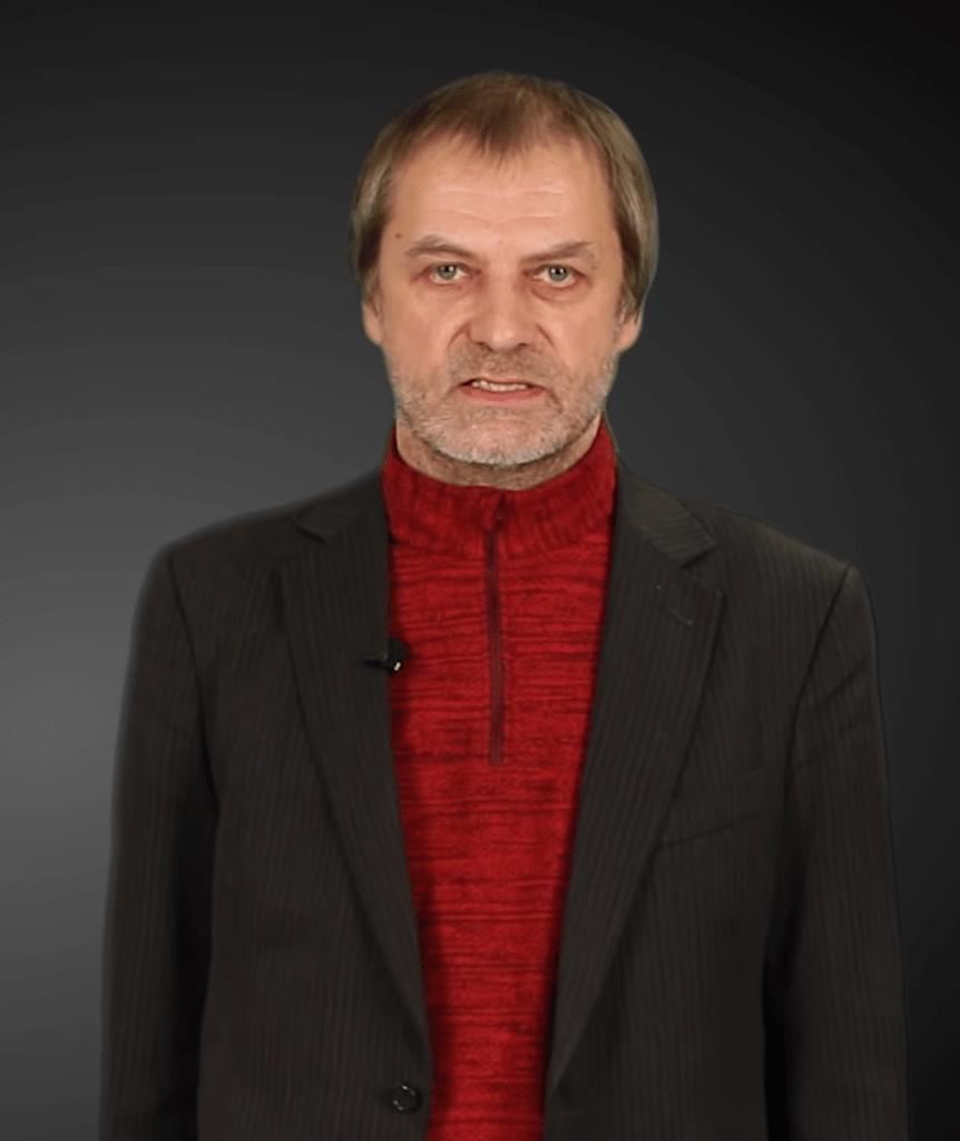 Леонид Делицын, аналитик группы компаний «ФИНАМ»: