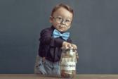 Сколько «стоит» ребенок и можно ли на нем сэкономить