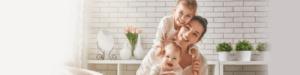 Из декрета в декрет: что положено матерям за второго ребенка