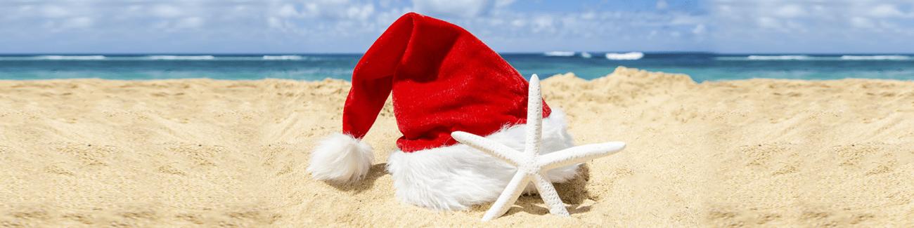 отдых в декабре, пляж, море, солнце