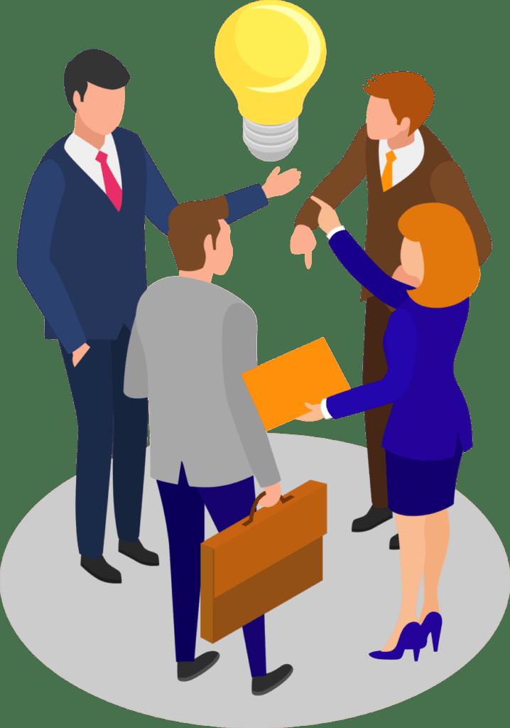 инвестиционный комитет