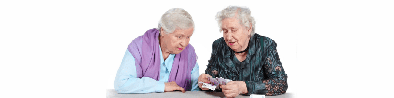 новая накопительная система пенсий