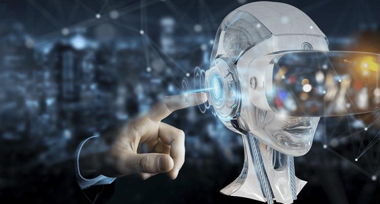 14 профессий, которые будут востребованы в будущем