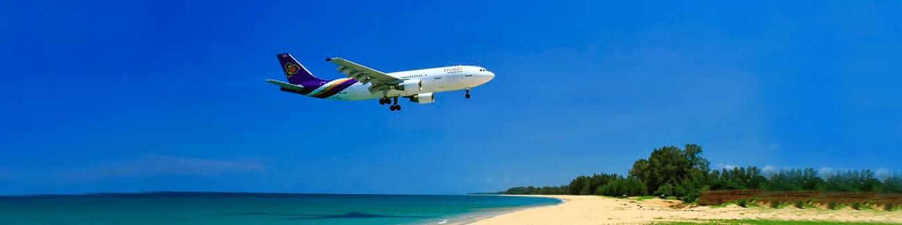 14 способов недорого летать на самолете