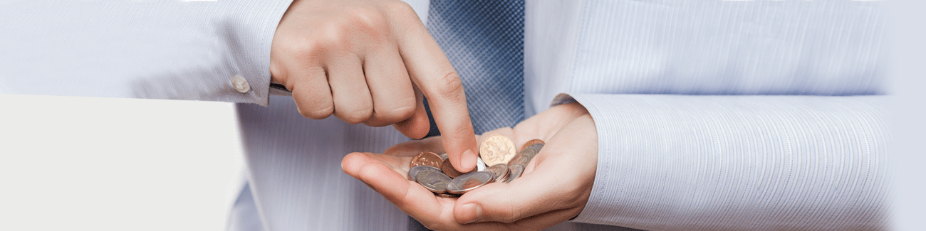 Как экономно вести бюджет с маленькой зарплатой