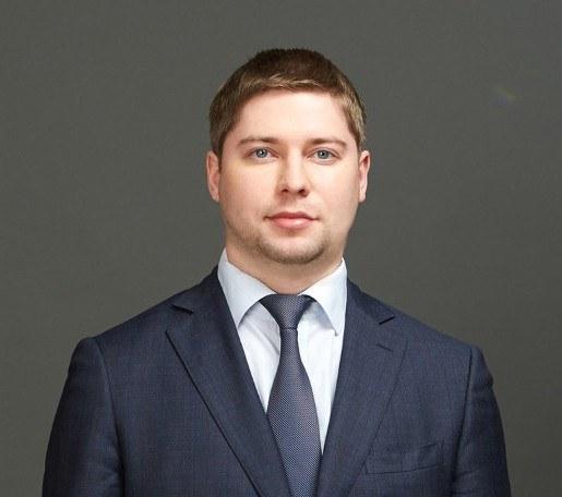 Роман Шишкин, налоговый консультант, партнер ООО «Хопфен консалтинг», кандидат юридических наук:
