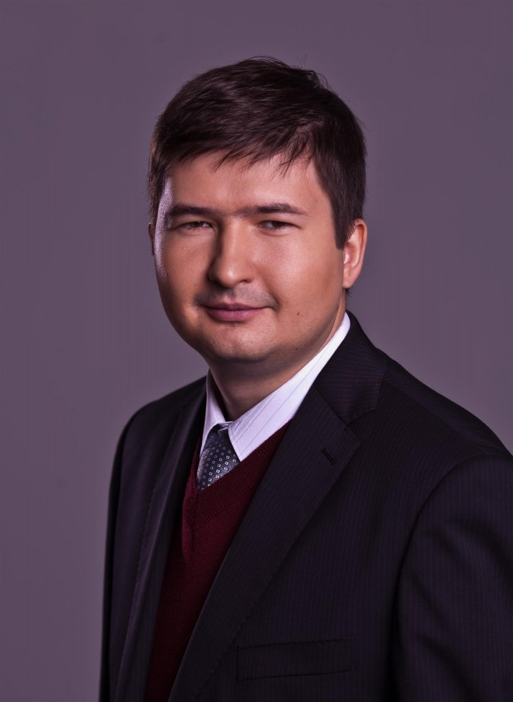 Алексей Вязовский, эксперт финансовых рынков, рынка драгоценных металлов, вице-президент «Золотого монетного дома»