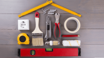 ремонт, инструменты
