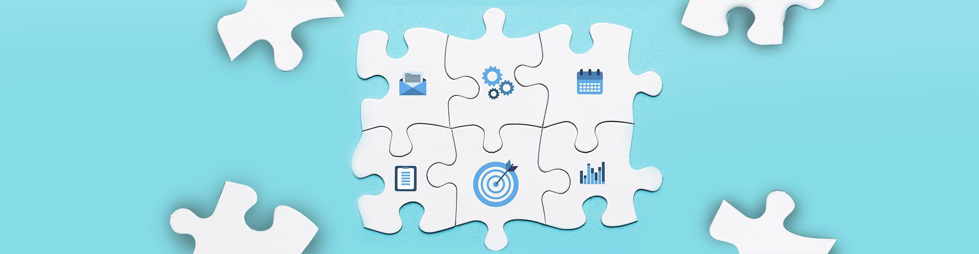 5 правил организации контроля над финансами для предпринимателя