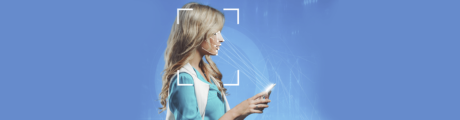 Как банки используют биометрию клиентов