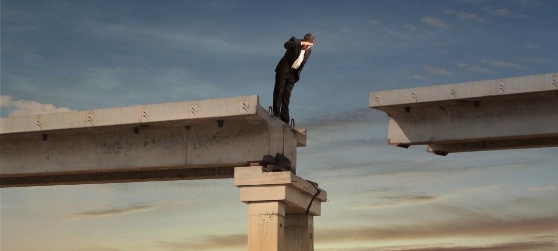 Самые богатые люди пророчат новый мировой экономический кризис