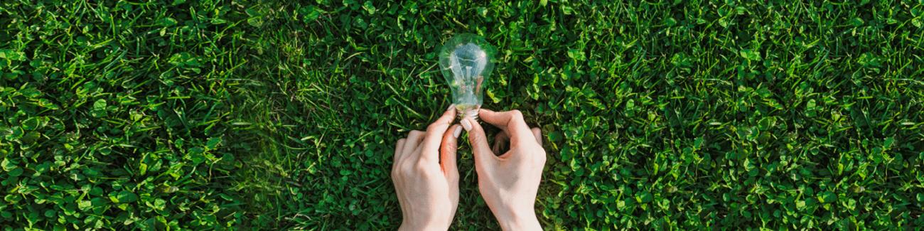 лампочка, экономия электроэнергии