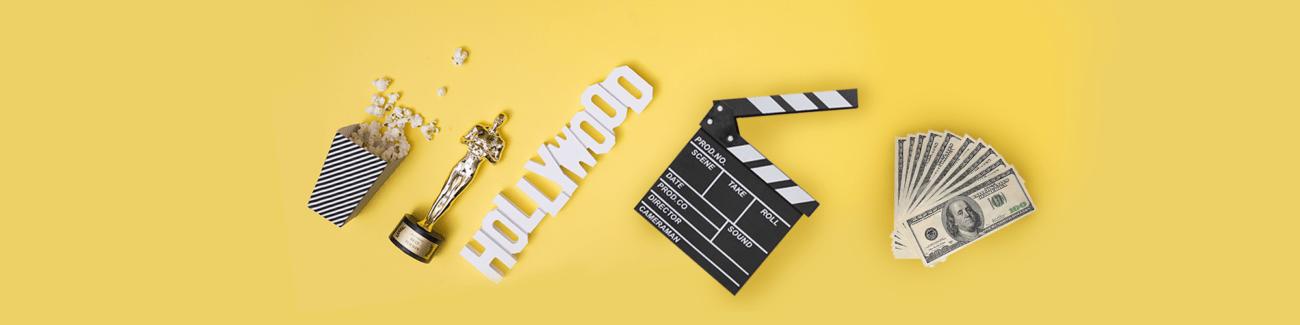 10 фильмов о деньгах и их жертвах