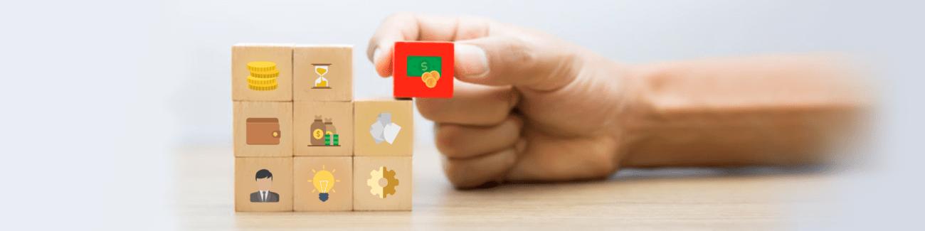 9 ключевых управленческих концепций развития бизнеса