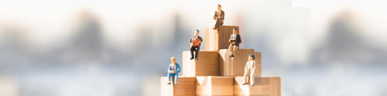Сберкредо: стать инвестором за 5 000 рублей может каждый