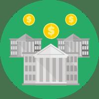 банки, вклады, деньги