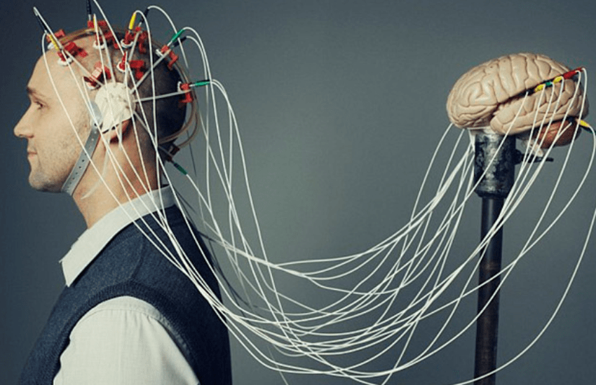 Проектировщик нейроинтерфейсов