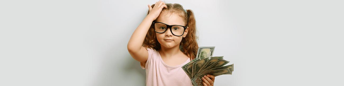 сколько стоит поставить на ноги ребенка с ДЦП в России