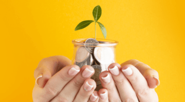 10 разорительных вещей, на которые мы зря тратим деньги