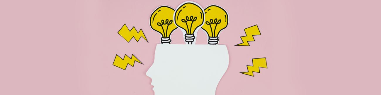 Три этапа становления предпринимателя: честное интервью с бизнесменом