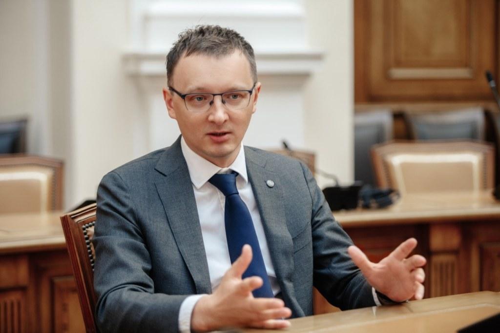 Valeriy Lyah